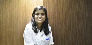 बिहार की कल्पना बनी CBSE NEET 2018 और बिहार बोर्ड साइंस की टॉपर - इंडी न्यूज़ | Indi News