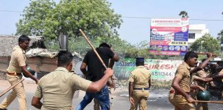 Vedanta-Issue-Tamil-Nadu-वेदांता विवाद एवम उससे जूरी जानकारियाँ - IndiNews