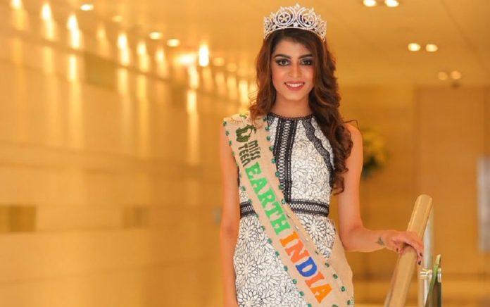bhavna-jain-from-purnia-bihar-won-the-miss-teen-earth-fire-competition-IndiNews-Hindi-News-बिहार के पूर्णिया की बेटी भावना जैन ने जीता