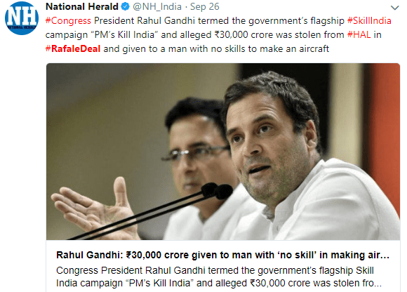 unsolved-mysteries-of-rafale-deal-answered-by-defence-minister-IndiNews-रफेल डील की अनसुलझी पहेलियाँ