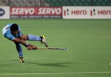 asian-champions-trophy-indian-hockey-team-to-play-final-match-against-pakistan-IndiNews-भारतीय हॉकी टीम जापान को हराकर फाइनल में, पाकिस्तान से होगा मुकाबला - इंडी न्यूज़ | IndiNews