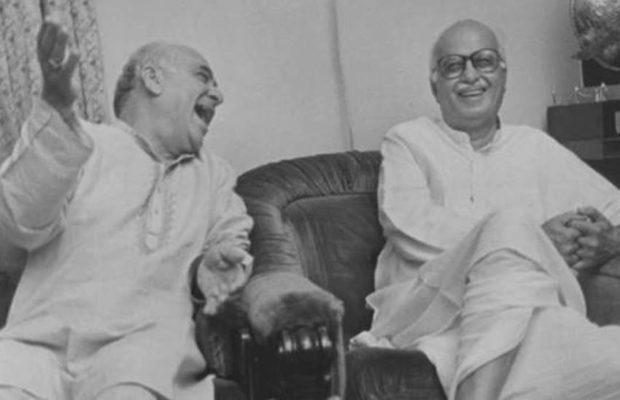 Ex CM of Delhi Madan Lal Khurana Passes away at the age of 82-दिल्ली के पूर्व CM मदन लाल खुराना, 82 की उम्र में निधन - इंडी न्यूज़ | IndiNews