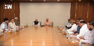 chhattisgarh-assembly-election-2018-and-related-important-dates-IndiNews-Hindi Online News-छत्तीसगढ़ विधानसभा चुनाव 2018 और सम्बंधित महत्वपूर्ण तिथियाँ-इंडी न्यूज़
