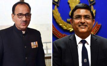 cbi-bribery-accused-rakesh-asthana-and-his-connection-with-modi-and-amit-sah-IndiNews-CBI में घूसखोरी कांड आरोपी राकेश अस्थाना का मोदी कनेक्शन-इंडी न्यूज़