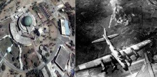 operation-kahuta-raw-mosad-combined-mission-pakistan-nuclear-program-ऑपरेशन कहुता- जब भारतीय प्रधानमंत्री ने पाकिस्तान के परमाणु सयंत्र को ध्वस्त होने से बचाया-IndiNews-इंडी न्यूज़