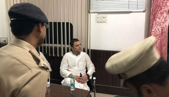 supreme court heard the case of CBI director alok verma -key judgement of the alok verma petition-सीबीआई मामले में सुप्रीम कोर्ट ने सुनाया अहम् फैसला | अलोक वर्मा के याचिका पर सुनवाई - इंडी न्यूज़ | IndiNews