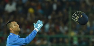 team-india-dropped-ms-dhoni-from-t20-internationals-IndiNews-Online Hindi News- पहला T20 विश्वकप दिलाने वाले कप्तान की टीम इंडिया को अब जरूरत नहीं-इंडी न्यूज़
