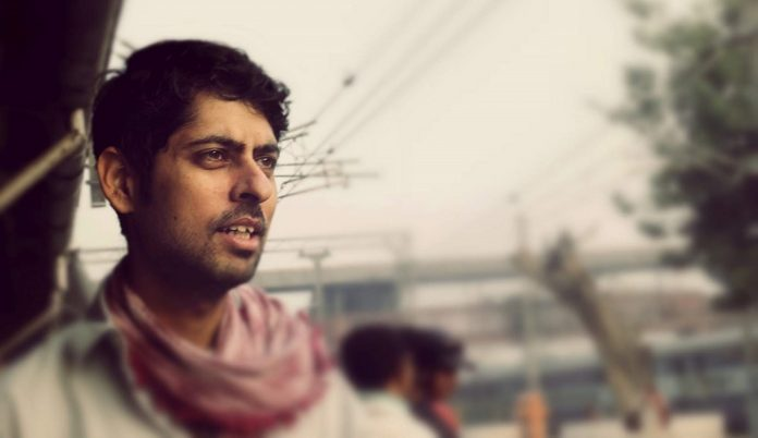 varun-grover-shared-an-open-letter-after-sexual-harassment-allegation-said-trust-every-woman-not-every-screenshot-IndiNews