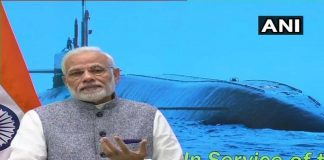 India to Join Elite Group of Nuclear Triad-IndiNews-Online Hindi-English News-Free Online News