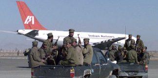 Indian Airlines flight IC 814 hijack kandhar Indian flight IC 814 Hijack-IndiNews-Online Free News-इंडियन एयरलाइंस की फ्लाईट आईसी-814 हाईजैक (कंधार विमान अपहरण)