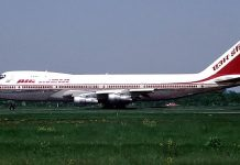 Story of Air India Flight 182 Bombed by Babbar Khalsa-Khalistan Supporter-IndiNew-Online Free Hindi News