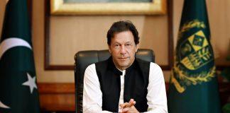 पुलवामा हमले के बाद सेना और सरकार की करवाई और इसमें आप जनता का सहयोग-pulwama-terrorist-attack-aftermath-government-actions-and-citizen-support-pakistan-replied-Imran Khan