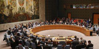 UNSC ने पुलवामा हमले को बताया जघन्न और कायरतापूर्ण, मोदी सरकार की बड़ी कूटनीतिक जीत-UNSC Statement Condemning Pulwama Names Jaish China Opposed big diplomatic victory for Modi Government-IndiNews