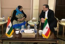 india-iran-agree-to-join-forces-against-terrorism-IndiNews