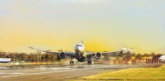 श्रीनगर, जम्मू, लेह समेत अन्य सभी एयरपोर्ट पर उड़ानें बहाल करने के आदेश जारी-notam-notice-to-airmen-has-been-withdrawn-for-routes-including-sreenagar-jammu-leh-IndiNews