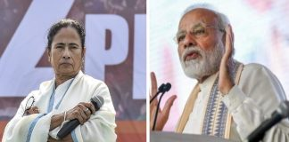 शारदा चिटफंड स्कैम पश्चिम बंगाल का एक बड़ा आर्थिक घोटाला -sharda-chit-fund-scam-one-of-the-biggest-economic-scam-of-west-bengal-IndiNews-Free Hindi News Online