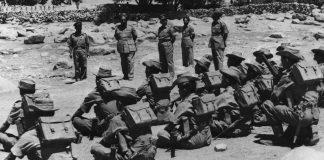 1962 का भारत-चीन युद्ध - जब सरकार गलत विदेश और रक्षा निति की कीमत सेना ने जान देकर चुकाई-1962-india-china-war-story-soldiers-sacrificed-their-life-due-to-bad-foreign-policy-IndiNews