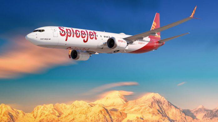 इथोपिया हादसे के बाद डीजीसीए भारत में बोइंग 737 मैक्स विमानों की उड़ान पर लगाई रोक - IndiNews