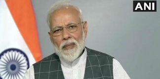 election-commission-of-india-gives-clean-chit-to-pm-narendra-modi-on-mission-shakti-announcement-IndiNews-मिशन शक्ति मामले में पीएम मोदी को निर्वाचन आयोग ने दिया क्लीन चिट