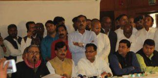 grand-alliance-made-final-announcement-on-seat-sharing-in-bihar-rjd-20-congress-9-IndiNews-बिहार में महागठबंधन में हुआ सीटों का बंटवारा, राजद 20 और कांग्रेस 9 सीटों पर लड़ेंगे चुनाव