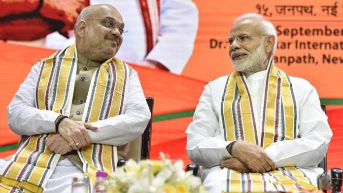 hp-bjp-candidate-list-for-hp-polls-2017-IndiNews