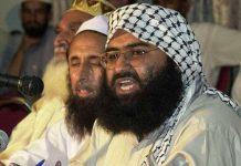 jaishemohammad-chief-masoodazhar-is-in-pakistan-admits-foreign-minister-IndiNews इंडी न्यूज़