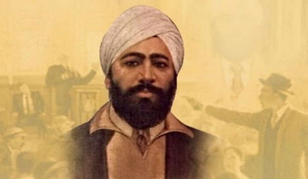 Full Story of Jallianwala Bagh Massacre on 100-years-of-jallianwala-bagh Udham Singh Avenged the Massacre