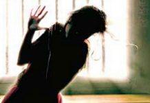 acid-attack-on-intermediate-student-in-bhagalpur-and-acid-attack-on-aasha-worker-in-gopalganj-jungle-raj-in-bihar-IndiNews-भागलपुर में ज़बरदस्ती का विरोध करने पर 12वीं की छात्रा को तेजाब से नहला दिया, गोपालगंज में आशा कार्यकर्ता पर ऐसिड अटैक