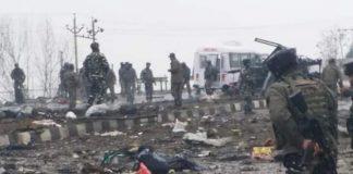 pulwama-terrorist-attack