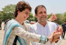 Rahul-gandhi-got-clean-chit-from-election-commission-on-amit-shah-murder-accused-comment