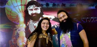 haryana-sirsa-dera-sacha-sauda-gurmeet-ram-rahim-jail-conviction-parole-application-swaraj-india
