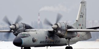 indian-airforce-aircraft-an-32-with-13-people-on-board-goes-missing-near-china-border