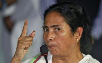 mamata-banerjee-ready-to-accept-all-demands-of-junior-doctors-IndiNews.jpg