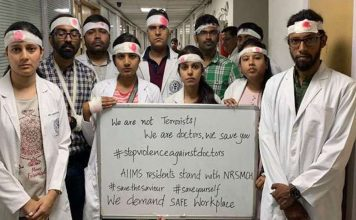 mamata-banerjee-threatens-action-against-kolkata-doctors-on-strike-after-goons-attack-on-nrs-medical-college-and-hospital