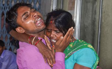 more-than-870-children-died-in-last-5-years-in-bihar-due-to-encephalitis-IndiNews