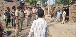 bihar-ke-chhapra-mein-mob-lynching-3-logon-ki-pitkar-hatya