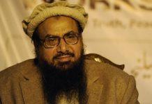 mumbai-terror-attack-mastermind-hafiz-saeed-ko-punjab-ctd-ne-kiya-sayeed-giraftaar