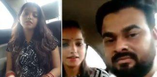 shakahi-mishra-ajitesh-ki-shadi-apman-ka-badla-bjp-leader-IndiNews-min