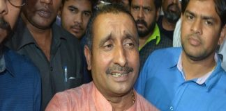 unnao-rape-case-accused-bjp-mla-kuldeep-sengar-tis-hazari-court-IndiNews