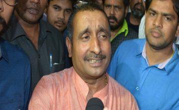 unnao-rape-case-accused-bjp-mla-kuldeep-sengar-tis-hazari-court-IndiNews