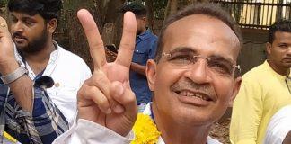 goa-court-framed-rape-charges-against-panaji-bjp-mla