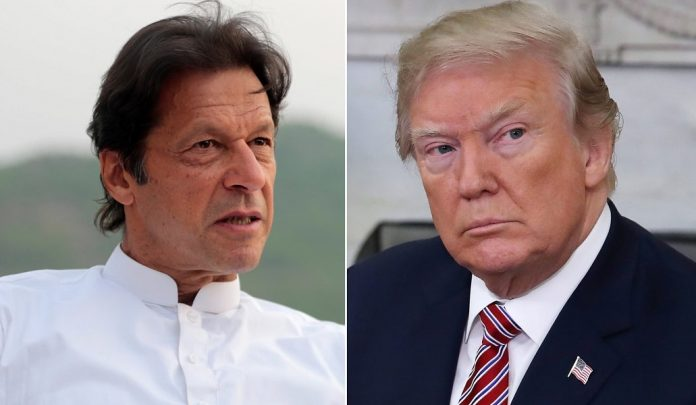 it-was-big-mistake-to-support-us-in-fight-against-terrorist-imran-khan-pakistan-pm-IndiNews
