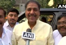 BJP se alliance ke turant bad mila Ajay Chautala ko furlough-IndiNews