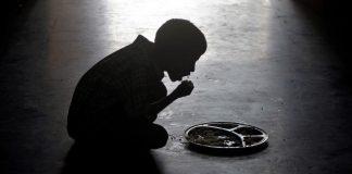 bhookhmari-aur-kuposhan-mein-bharat-pakistan-bangladesh-aur-nepal-se-bhi-pichhe-IndiNews