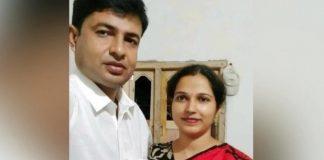 murshidabad-west-bengal-main-accused-of-triple-murder-in-arrested