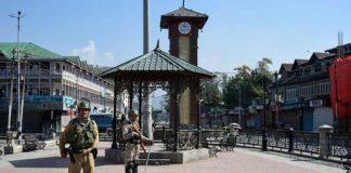grenade-attack-in-srinagar-more-than-12-injured
