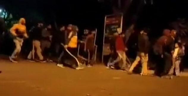 jnu-violence-ke-5-minute-bad-jnusu-president-aishe-ghosh-par-2-fir-hatred-gang-ko-kiya-ja-raha-mahimamandan