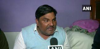 elhi-riots-aap-suspends-tahir-hussain-accused-in-ib-staffer-ankit-sharma-killing-IndiNews