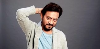 bollywood-actor-irfan-khan-passes-away-at-the-age-of-53