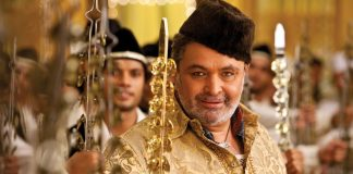 great-bollywood-actor-rishi-kapoor-passed-away-in-mumbai hospital